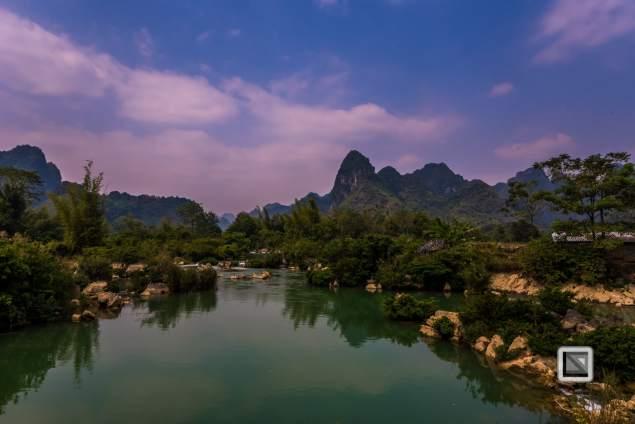 vietnam-cao_bang_province-78