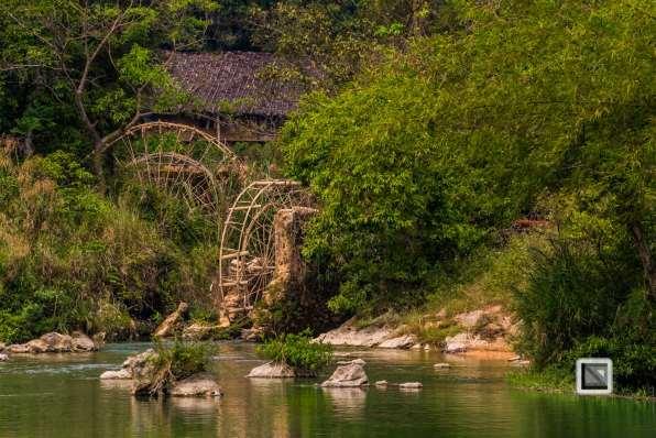 vietnam-cao_bang_province-81
