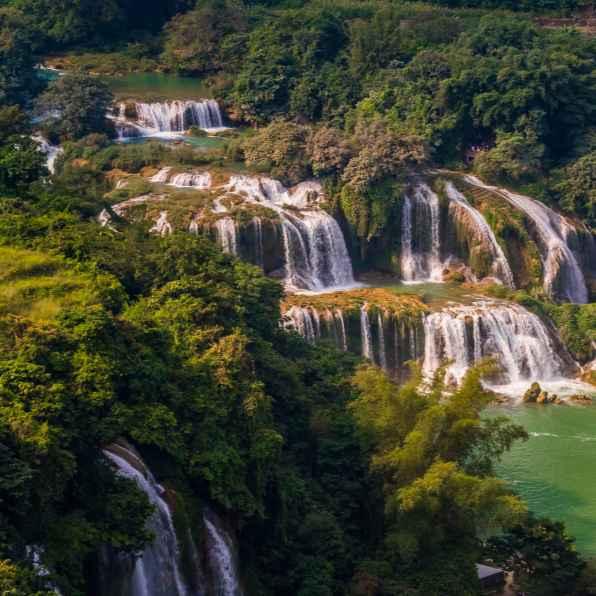 vietnam-cao_bang_province-ban_gioc_detian_waterfalls-47