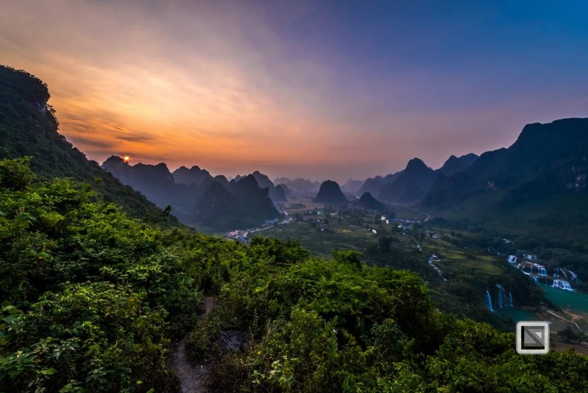 vietnam-cao_bang_province-ban_gioc_detian_waterfalls-77