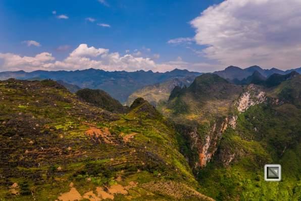vietnam-ha_giang-dong_van-32