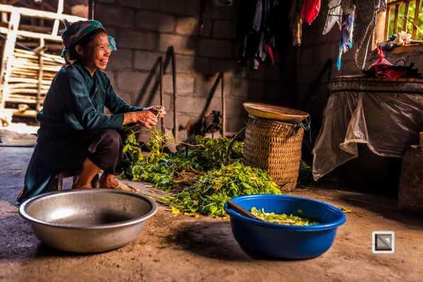 vietnam-ha_giang-dong_van-93