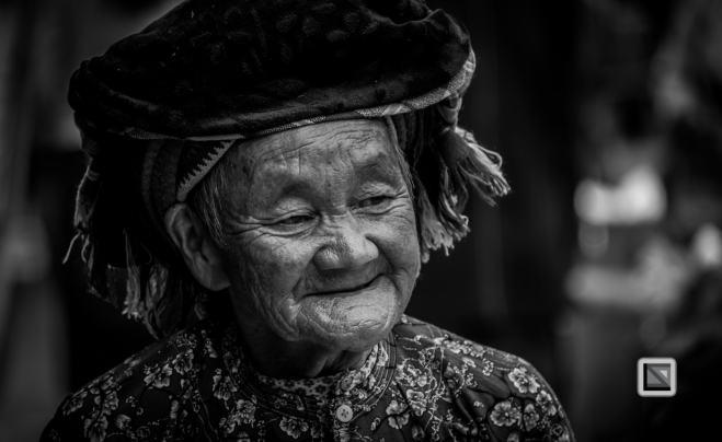 vietnam-ha_giang-dong_van_market-147-2