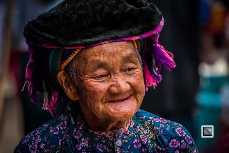 vietnam-ha_giang-dong_van_market-147