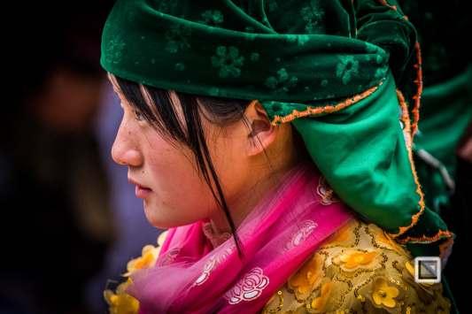 vietnam-ha_giang-dong_van_market-156-2