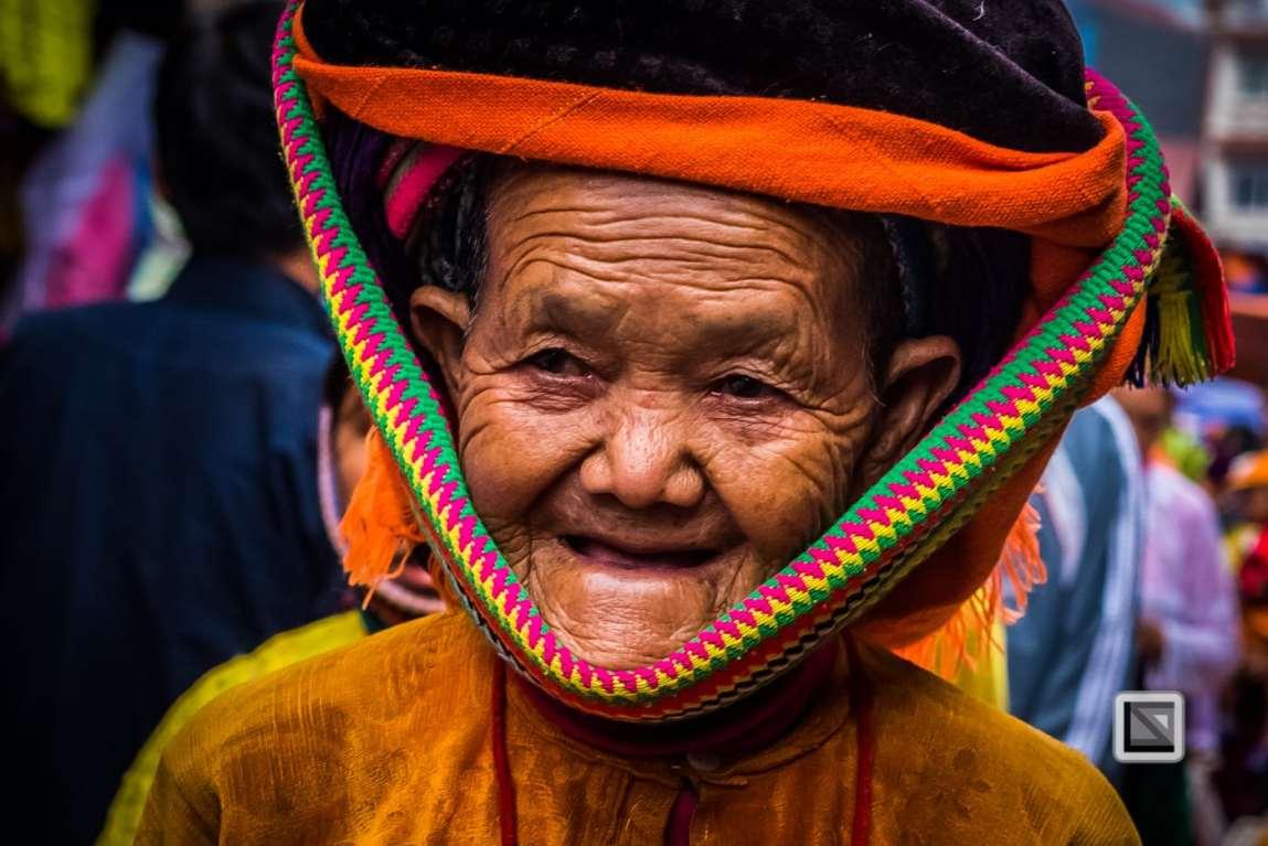 vietnam-ha_giang-dong_van_market-53