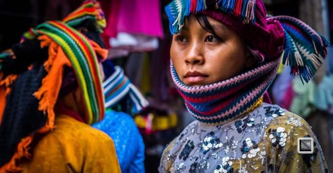 vietnam-ha_giang-dong_van_market-55-2