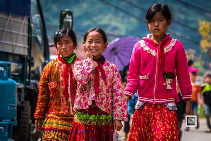 vietnam-ha_giang-lung_cu_market-45