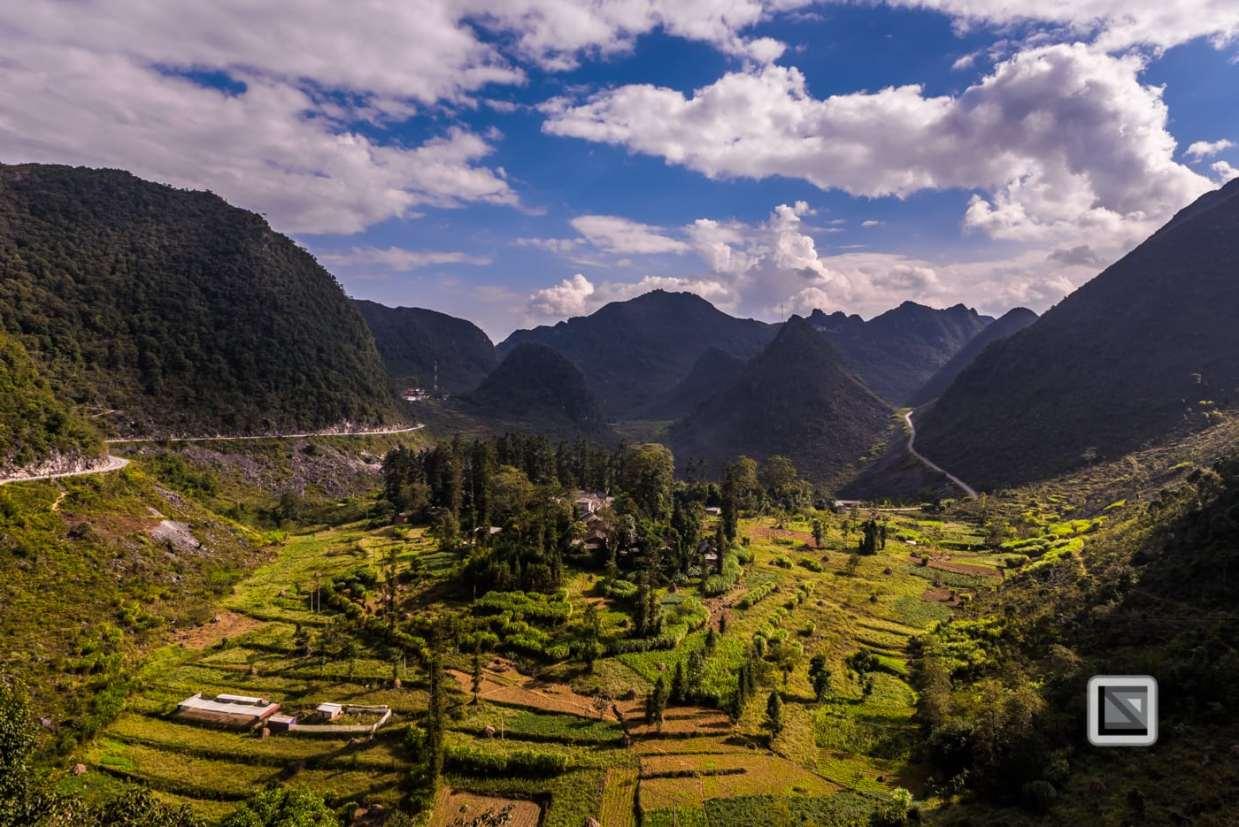 vietnam-ha_giang_province-135