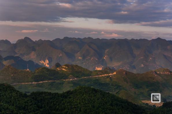 vietnam-ha_giang_province-15