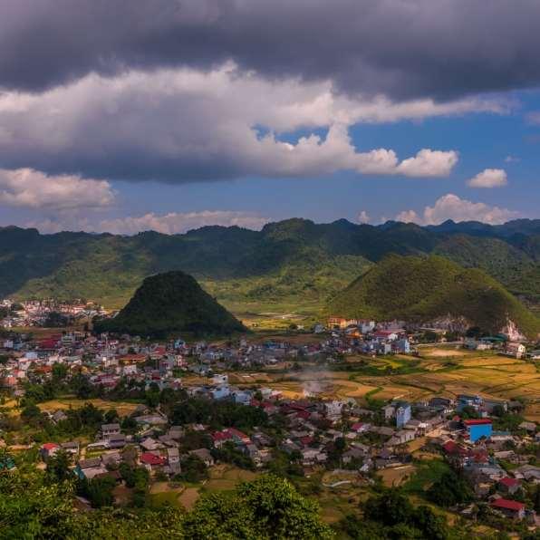 vietnam-ha_giang_province-30