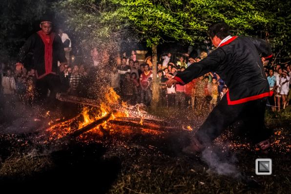 pa-then-fire-festival-100