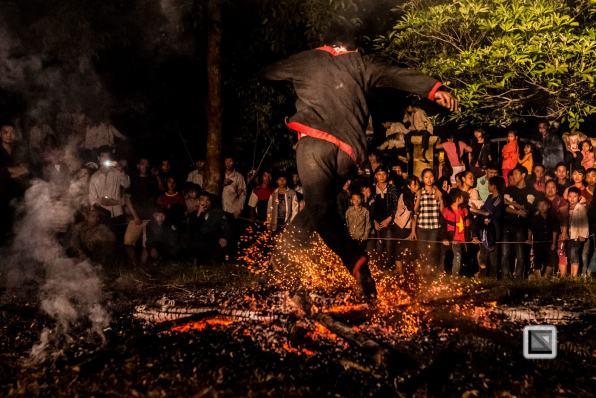 pa-then-fire-festival-130