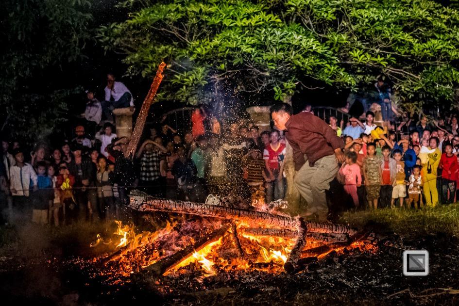 pa-then-fire-festival-96