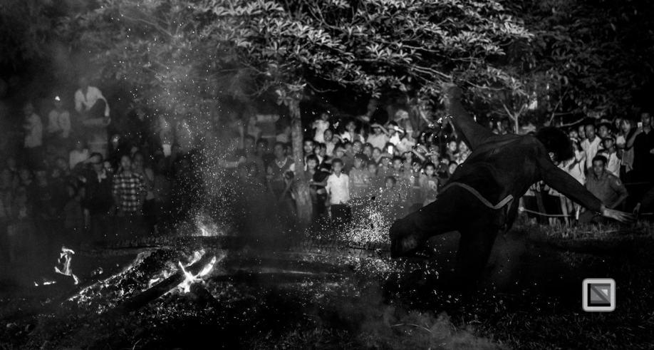 pa-then-fire-festival-bw-62