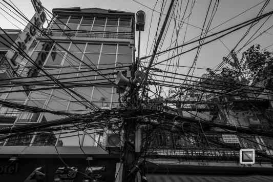 vietnam-hanoi-138