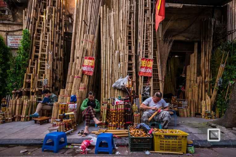 vietnam-hanoi-146