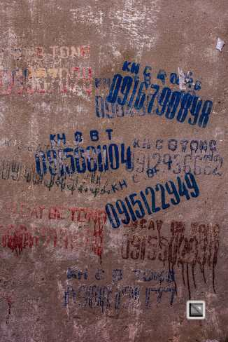 vietnam-hanoi-2-12
