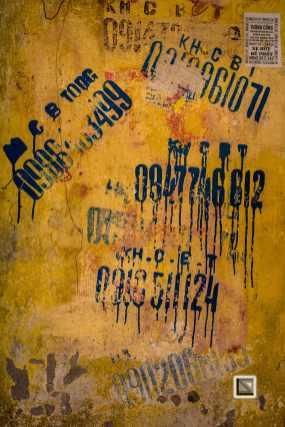 vietnam-hanoi-2-44
