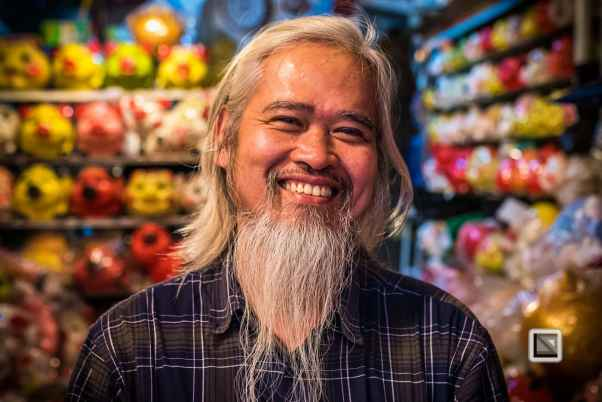 vietnam-hanoi-set2-36-13