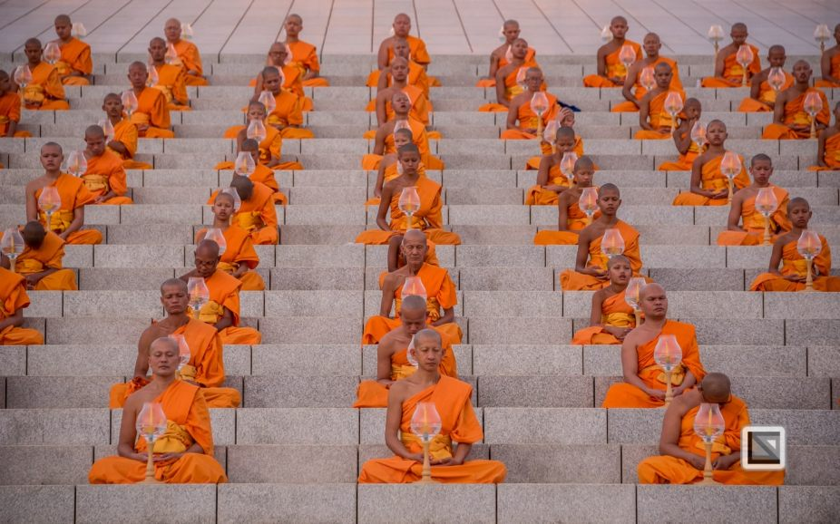 thailand_magha_puja_day-122