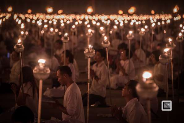 thailand_magha_puja_day-220
