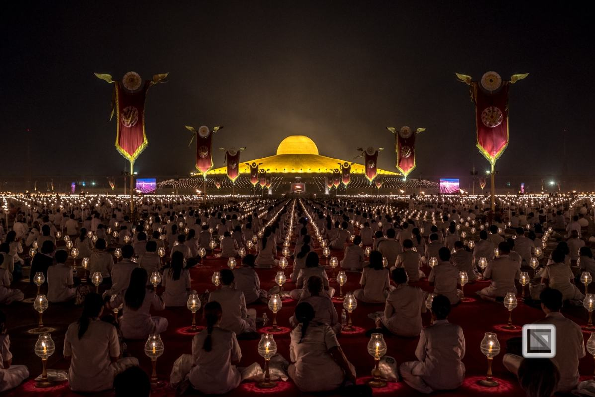 thailand_magha_puja_day-258