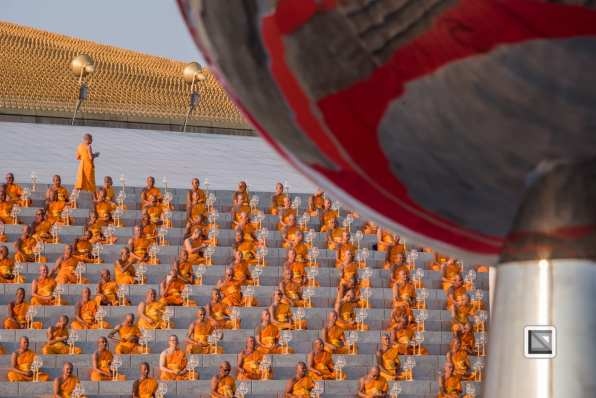 thailand_magha_puja_day-74