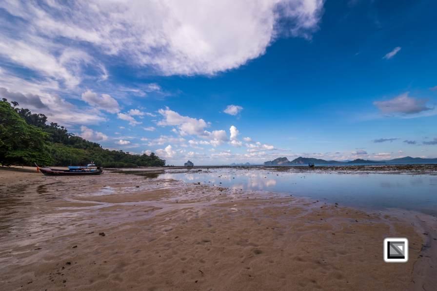 Thailand-Koh_Kradan_Island-1