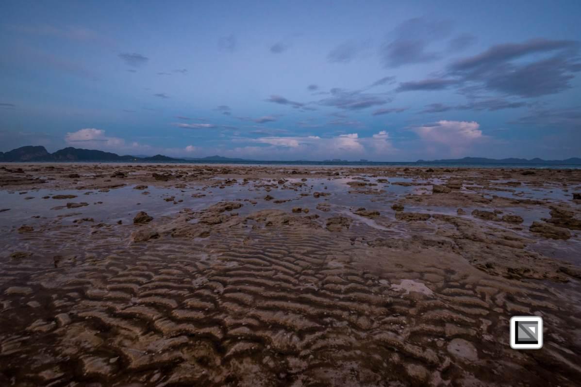 Thailand-Koh_Kradan_Island-101