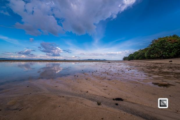 Thailand-Koh_Kradan_Island-12