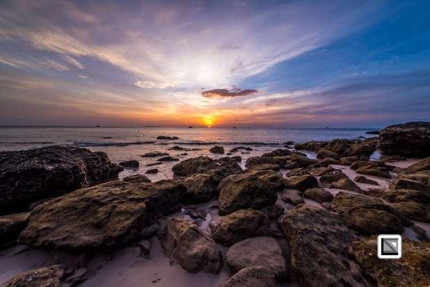 Thailand-Koh_Kradan_Island-235