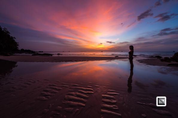 Thailand-Koh_Kradan_Island-257