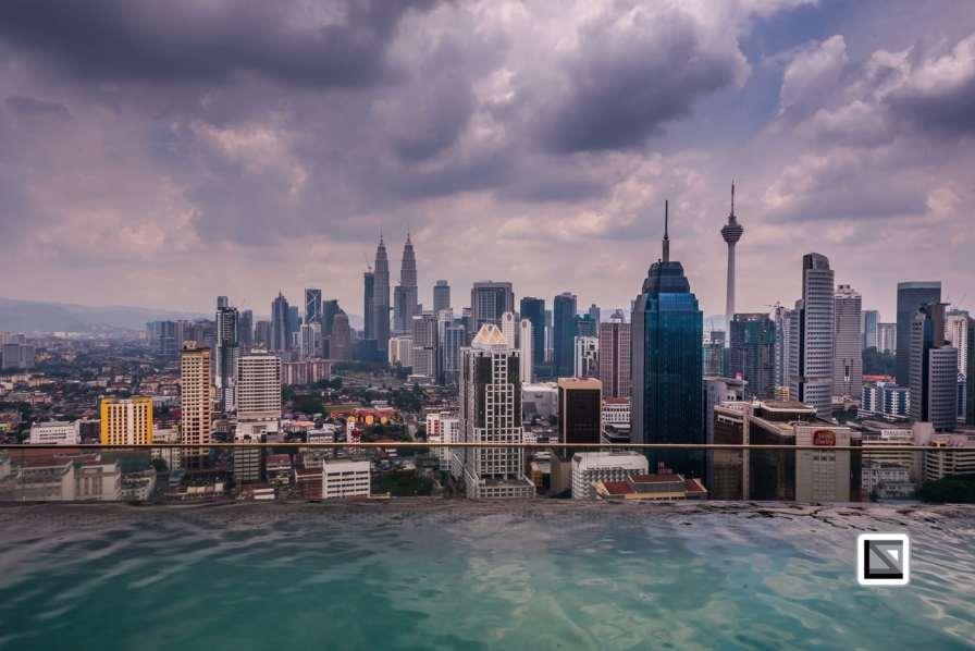 Malaysia-Kuala_Lumpur-38