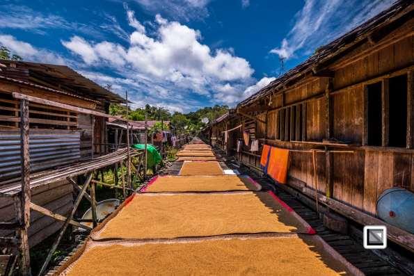 Malaysia-Sarawak-Longhouse-Rumah_Bundong-50