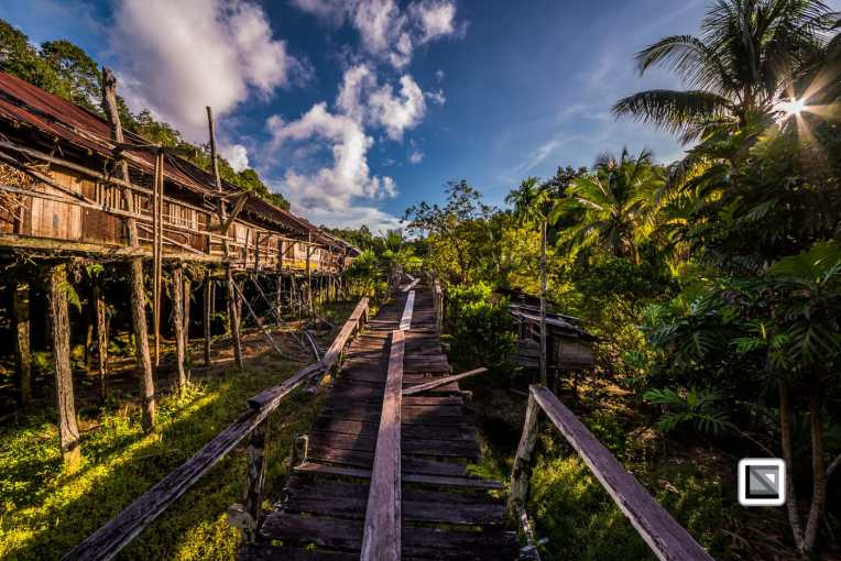 Malaysia-Sarawak-Longhouse-Rumah_Bundong-780