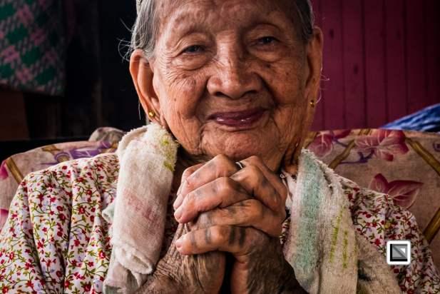 Malaysia-Sarawak-Orang_Ulu-32