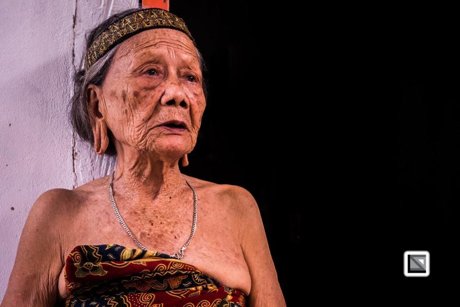 Malaysia-Sarawak-Orang_Ulu-92