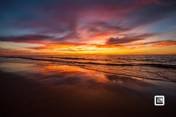 Malaysia-Sarawak-Tusan_Beach-56