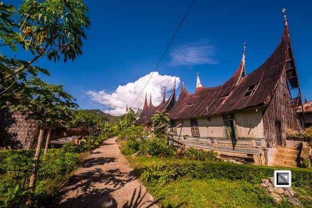 Indonesia-Sumatra-165