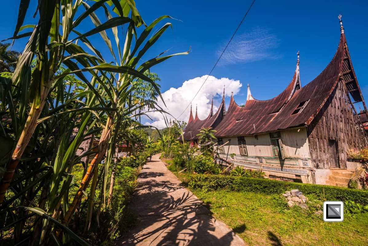 Indonesia-Sumatra-166