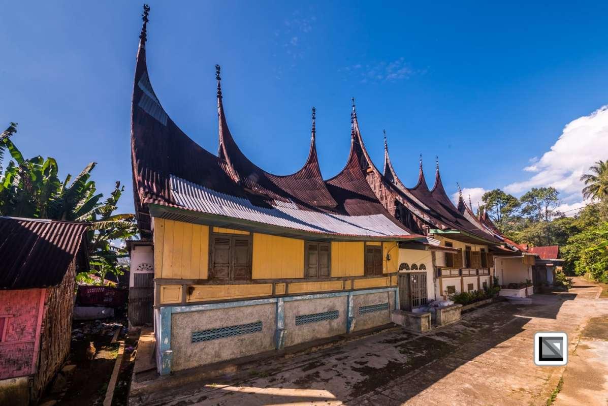 Indonesia-Sumatra-173