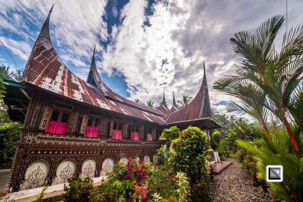 Indonesia-Sumatra-203