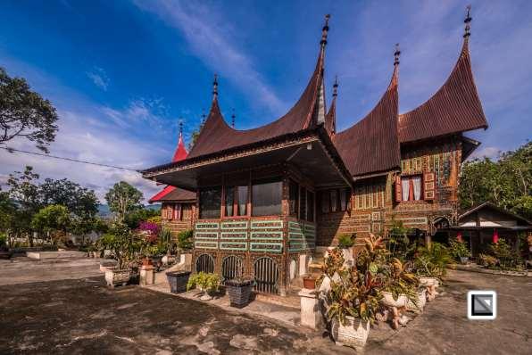 Indonesia-Sumatra-210