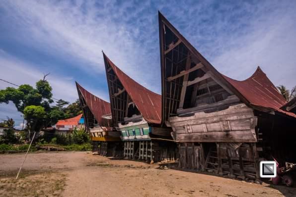 Indonesia-Sumatra-42