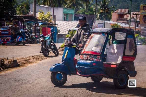 Indonesia-Sumatra-Nopan-VespaParadise-0714
