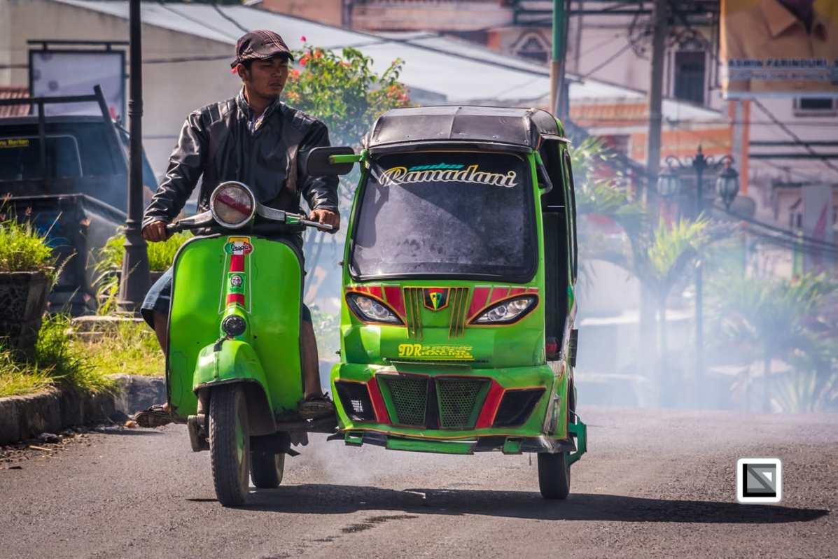 Indonesia-Sumatra-Nopan-VespaParadise-0718