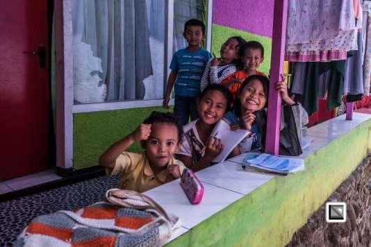 Indonesia-Java-Malang_Jodipan_Cultural_Village-21