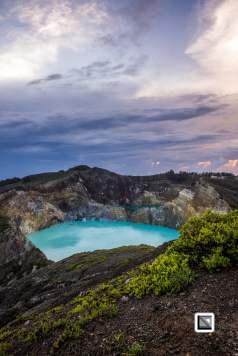 Indonesia-Flores-Kelimutu-6