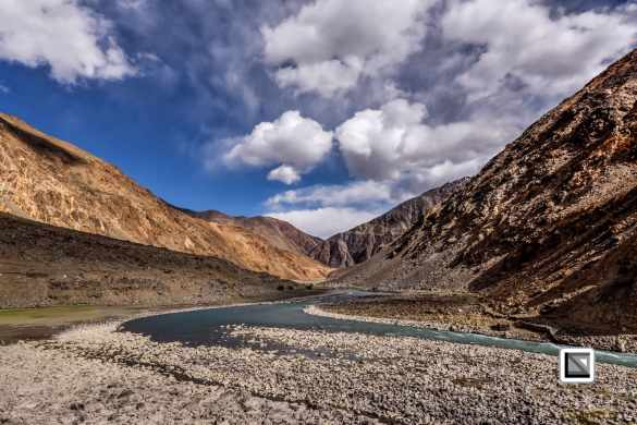 Ladakh-209
